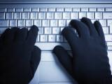 Un nou atac online rusesc asupra Americii. Hackerii au cerut 73.000 de euro ca sa deblocheze site-ul unei institutii