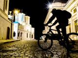 iLikeIT. Sistemul inteligent de inchiriere a bicicletelor care ar putea fi introdus in Bucuresti