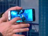Video la 360 de grade, noua tehnologie pe care pun accentul producatorii IT. Cum vor arata telefoanele mobile in viitor