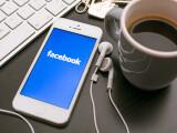 """Facebook a adaugat inca 1500 de emoticoane, pentru """"o mai mare diversitate si egalitate de gen"""". FOTO"""