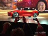 "iLikeIT. ""Coada virtuala"" la Tesla Model 3 . Cum iti poti cumpara o masina electrica in Romania"