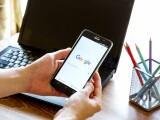 O noua veste ingrijoratoare pentru Google. Comisia Europeana ar putea impune o noua amenda record, legata de Android