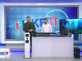 """iLikeIT. Cum sa """"tunezi"""" sunetul televizorului cu o investitie de pana in 2.000 de lei. Cele mai bune soundbar-uri"""