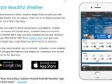 iLikeIT. Topul celor mai utile aplicatii pentru smartphone, la ora actuala, recomandate de George Buhnici