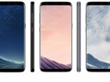 iLikeIT. Review Samsung Galaxy S8. George Buhnici ii da un mare Like