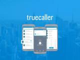 iLikeIT. Aplicatia prin care poti afla cine te suna, chiar daca nu ai numarul in memorie