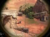 iLikeIT. Jocul saptamanii este Uncharted 4, unul dintre cele mai bune titluri din 2016
