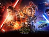 Dezvaluire incredibila facuta de actorul din Star Wars! Motivul pentru care a fost parasit dupa prima intalnire