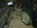 Accident - STIRI