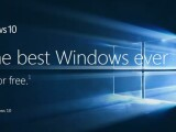 Windows 10 este instalat pe 50 de milioane de computere si tablete. Cum arata cotele de piata pe plan mondial si in Romania