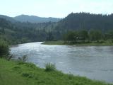 """Regiunea din Romania cu """"cea mai frumoasa vale"""". Turistii vin de la sute de kilometri pentru o vacanta in mijlocul naturii"""