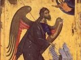 Taierea Capului Sfantului Ioan Botezatorul. Traditii si obiceiuri pentru ziua de 29 august