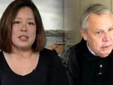 Doi ziaristi francezi suspectati de santaj impotriva regelui Marocului, inculpati si judecati in libertate