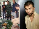 Politia thailandeza a arestat un suspect turc in cazul atentatului de la Bangkok. Ce s-a gasit in locuinta sa