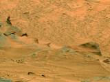 femeia de pe stanca Marte