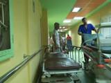 UPU spital Craiova