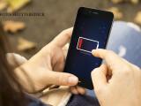 Cum puteti fi spionat prin intermediul bateriei mobilului sau tabletei. Companiile v-ar putea vinde produsele mult mai scump