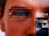 LIVE TEXT | Samsung a prezentat noul Galaxy Note7! Premiera pentru telefoanele cu Android! Ce va avea smartphone-ul
