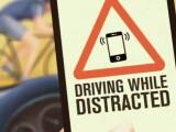 A aparut dispozitivul care ii impiedica pe soferi sa foloseasca telefonul mobil in timp ce sunt la volan. Cum functioneaza
