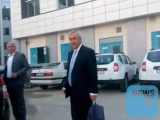 tariceanu, captura news.ro