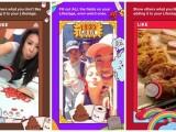 Facebook a lansat aplicatia Lifestage, destinata adolescentilor. Noutatile aduse de programul realizat de un tanar de 19 ani
