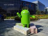 Google a lansat Android 7.0 Nougat. Pe ce telefoane este deja disponibil