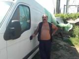 Constantin Abas