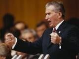 Nicolae Ceausesc, evz