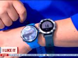 iLikeIT. Cele mai bune ceasuri și brățări inteligente pentru cei care fac sport