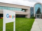 Google acuzat de sexism, după ce un inginer a scris despre dominația bărbaților în Silicon Valley