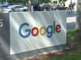 Angajat Google, concediat după un scandal uriaş. Ce s-a întâmplat