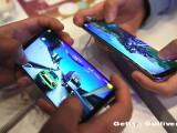 Forbes: Galaxy Note 8 va fi cel mai puternic dispozitiv mobil Samsung de până acum