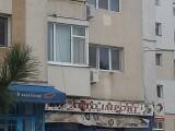 Catel lesa balcon