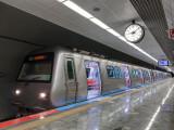 metrou Istanbul