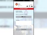 Primaria Botosani a lansat o aplicatie speciala pentru reclamatii. Cate petitii au facut localnicii in prima zi de la lansare