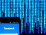 Facebook si Instagram interzic reclamele la arme. Ce se va intampla cu cei care posteaza astfel de anunturi