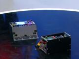 iLikeIT. Romania a obtinut medalii de argint si de bronz la Campionatul Mondial de Sumo cu roboti. Lupte LIVE in studio