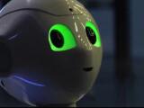 Gadgeturile care ne simplifica viata. Robotul pentru cei singuri si aparatul care iti spune cat esti de beat
