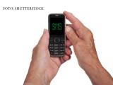 Cand a fost trimis primul SMS cu o urare de Craciun. Mesajul NU a fost dat de pe un telefon mobil