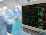Conform specialistilor, hackerii pot opri stimulatoarele cardiace sau trimite socuri fatale catre inima
