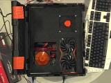 iLikeIT. Cum arata configuratia unui calculator capabil de editare video, jocuri puternice si filme 4K la numai 3000 de lei