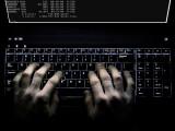 Zeci de mii de bloguri, distruse de hackeri in ultimele zile. Avertismentul expertilor in securitate online