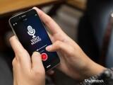 Aplicatia WhatsApp nu va mai functiona de anul viitor pe unele smartphone-uri. Ce trebuie sa faca utilizatorii