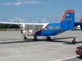 avion indonezia
