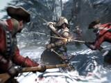iLikeIT. Jocul saptamanii: Cum sa ai Assasin's Creed 3, Fifa 2016 sau Battlefield 4 gratis