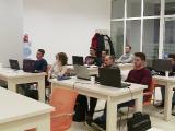Romania are nevoie de 50.000 de specialisti IT, altfel va pierde sume importante. Cat va costa un astfel de curs