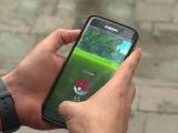 "Viralele anului 2016: Pokemon Go, ""Dreptate pentru Harambe"" si mannqeuin challenge"