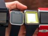 Google va lansa doua smartwatch-uri la inceputul anului viitor. Gadgeturile vor fi produse de alta companie
