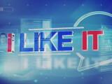 """iLikeIT. Facebook se pregateste sa mai adauge un buton langa celebrul """"Like"""". Si nu, nu este vorba despre """"Dislike"""""""