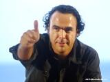 Premiera la festivalul de la Cannes. Regizorii Alejandro Inarritu si Emmanuel Lubezki fac un film in realitatea virtuala